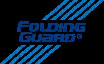 folding-guard-logo