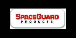 spaceguardlogo